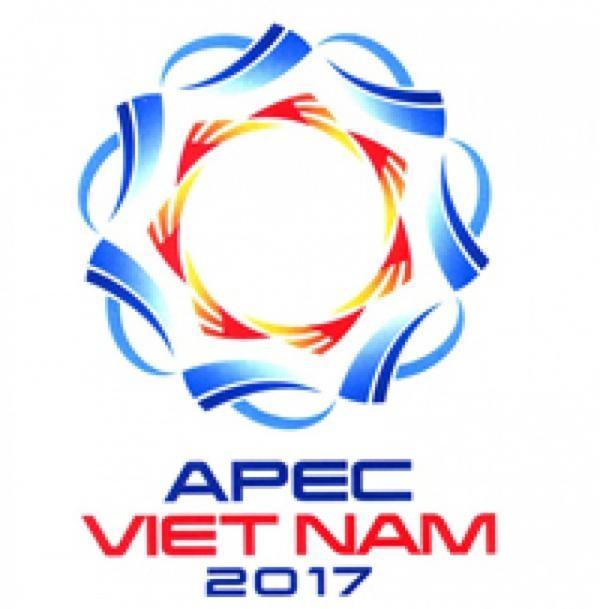 Ấn phẩm, tờ rơi phục vụ các sự kiện năm APEC Việt Nam 2017.