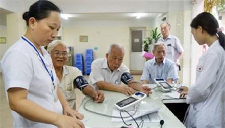 Thực hiện Công văn số 4794/LĐTBXH –NCC của Bộ Lao động- Thương binh và Xã hội