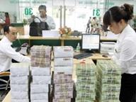 Xử lý nợ bị rủi ro năm 2016 nguồn ngân sách tỉnh tại NHCSXH tỉnh