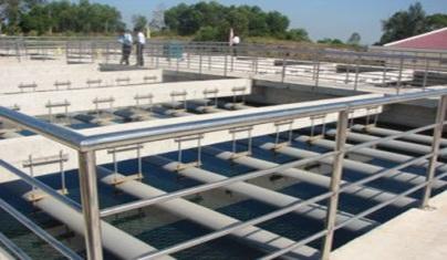 Thành lập Ban Chỉ đạo cấp nước an toàn và chống thất thoát, thất thu nước sạch tỉnh