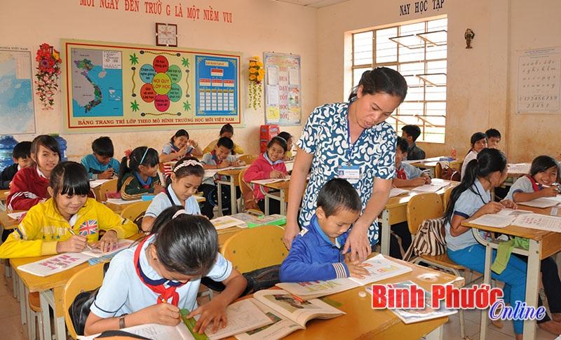 Nguồn vốn xây dựng cơ bản Chương trình đảm bảo chất lượng giáo dục trường học (SEQAP)