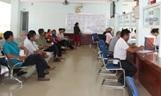 Kết quả thực hiện cải cách hành chính năm 2016 trên địa bàn tỉnh Đắk Lắk