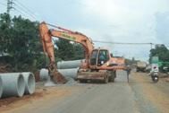 Ban hành Đề án sắp xếp, kiện toàn các Ban Quản lý dự án đầu tư xây dựng trên địa bàn tỉnh Đắk Lắk