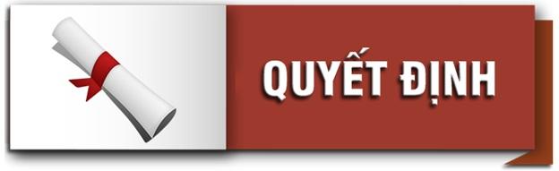 Điều chỉnh, bổ sung một số nội dung tại Điều 1 Quyết định số 3474/QĐ- UBND ngày 21/11/2016 của UBND tỉnh