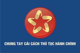 Ban hành Kế hoạch cải cách hành chính Nhà nước tỉnh Đắk Lắk năm 2017