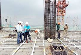 Kế hoạch giám sát và đánh giá dự án đầu tư trên địa bàn tỉnh