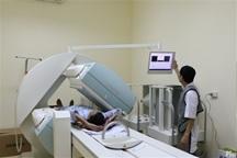 """Chương trình đào tạo tại nước ngoài thuộc Dự án """"Đầu tư nâng cấp trang thiết bị y tế Bệnh viện Đa khoa tỉnh Đắk Lắk""""."""