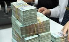 Đánh giá tình hình hoạt động của hệ thống Quỹ Đầu tư phát triển