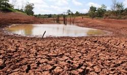 Hơn 5,5 tỷ đồng thực hiện rà soát, điều chỉnh, bổ sung quy hoạch phát triển thủy lợi tỉnh Đắk Lắk đến năm 2020 và định hướng đến năm 2030.
