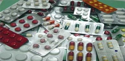 Phê duyệt kế hoạch lựa chọn nhà thầu mua thuốc khám, chữa bệnh cho Bệnh viện Đa khoa huyện Krông Bông