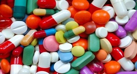 Phê duyệt kế hoạch lựa chọn nhà thầu mua thuốc khám, chữa bệnh