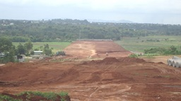 Chủ trương bồi thường, hỗ trợ cây trồng khi Nhà nước thu hồi đất tại thị xã Buôn Hồ