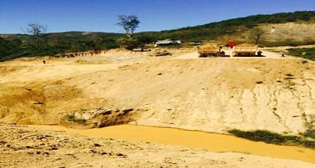 Điều chỉnh diện tích thu hồi đất của Công ty Lâm nghiệp Ea Kar tại Quyết định số 1617/QĐ- UBND ngày 06/7/2011 của UBND tỉnh