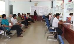 Kết luận về triển khai Hệ thống dịch vụ hành chính công trực tuyến tích hợp Một cửa điện tử liên thông tại thành phố Buôn Ma Thuột (Mức độ 3)