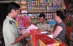 Phê duyệt Kế hoạch bình ổn giá các mặt hàng thiết yếu trên địa bàn tỉnh trong dịp cuối năm 2016 và Tết Nguyên đán Đinh Dậu năm 2017