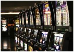 Quy định mới về thiết bị trò chơi điện tử có thưởng dành cho người nước ngoài