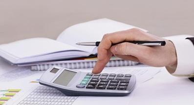 Quản lý Quỹ hỗ trợ sắp xếp doanh nghiệp