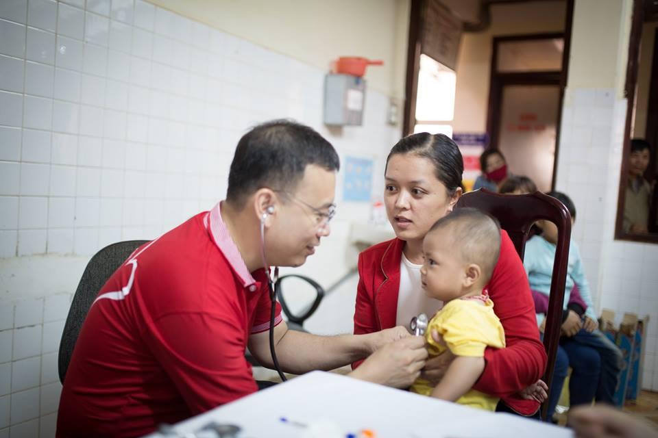 Nghị quyết về hỗ trợ kinh phí từ ngân sách tỉnh cho Quỹ Bảo trợ trẻ em tỉnh Đắk Lắk giai đoạn 2016 - 2020