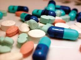 Đồng ý chủ trương mua bổ sung thuốc của Bệnh viện Đa khoa tỉnh