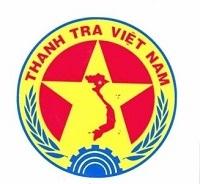 Thực hiện Nghị định số 173/2016/NĐ- CP ngày 27/12/2016 của Chính phủ