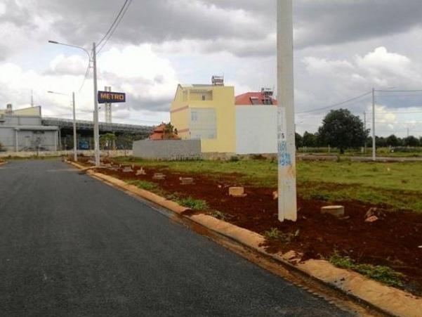 Quyết định công nhận kết quả trúng đấu giá quyền sử dụng đất