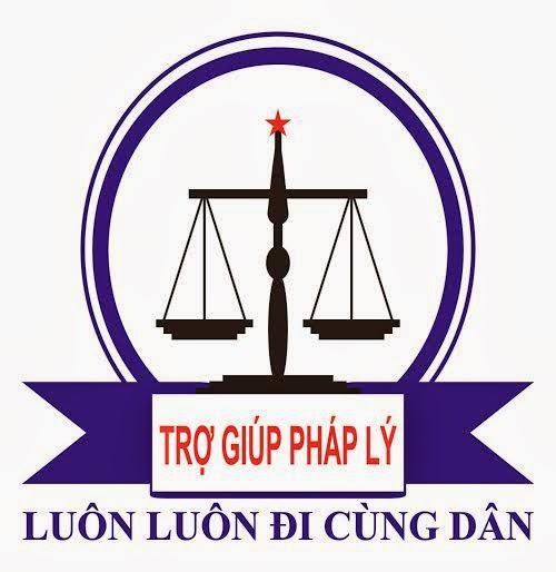 Ban hành Kế hoạch triển khai thực hiện Chính sách trợ giúp pháp lý