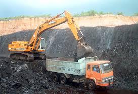 Triển khai chính sách mới về phí bảo vệ môi trường đối với khai thác khoáng sản  năm 2017