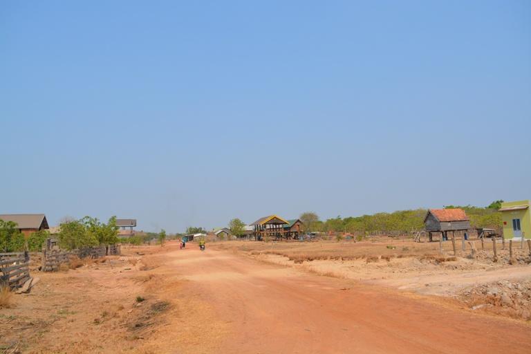 Phê duyệt Kế hoạch sử dụng đất năm 2017 của huyện Ea Súp.