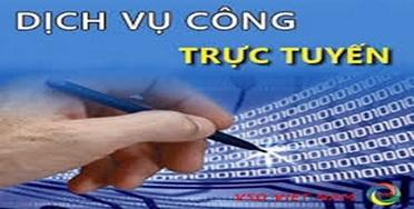 Triển khai Dịch vụ công trực tuyến mức độ 3 tại thành phố Buôn Ma Thuột