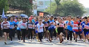 Ban hành Kế hoạch phát triển thể dục, thể thao tỉnh Đắk Lắk giai đoạn 2017-2020