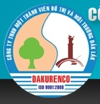 Điều chỉnh Quyết định số 1367/QĐ- UBND ngày 17/5/2016 của UBND tỉnh về cổ phần hóa Công ty TNHH MTV Đô thị và Môi trường Đắk Lắk