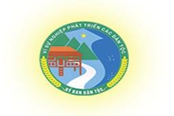 Đặt hàng nhiệm vụ năm 2018 thuộc Chương trình KH&CN cấp Quốc gia CTDT/16-20