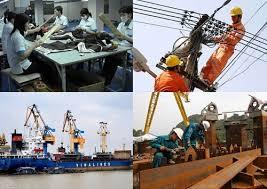 Xây dựng Danh mục doanh nghiệp có vốn nhà nước thực hiện thoái vốn giai đoạn 2016-2020.