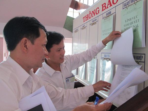 Kết quả thực hiện Chỉ thị số 26/CT-TTg của Thủ tướng Chính phủ