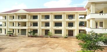 Phê duyệt kế hoạch lựa chọn nhà thầu Dự án Trường THCS Lý Tự Trọng, xã Ea Sô, huyện Ea Kar (giai đoạn 1)