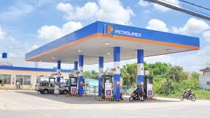 Phê duyệt quy hoạch tổng mặt bằng dự án Cửa hàng xăng dầu, phân bón và vật liệu xây dựng Ba Phước