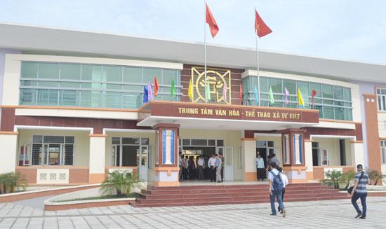 Phê duyệt phương án bồi thường, hỗ trợ để xây dựng công trình Điểm sinh hoạt Văn hóa Thể thao xã Ea Kao, thành phố Buôn Ma Thuột