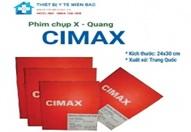 Phê duyệt kế hoạch lựa chọn nhà thầu mua sắm phim khô X- quang kỹ thuật của Bệnh viện Đa khoa huyện Ea H'leo