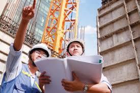 Thành lập 03 Ban Quản lý dự án đầu tư xây dựng chuyên ngành