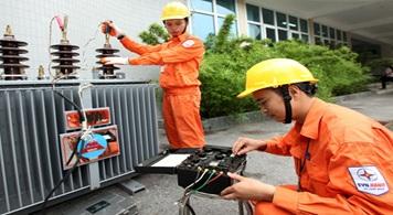 Quy hoạch phát triển điện lực tỉnh