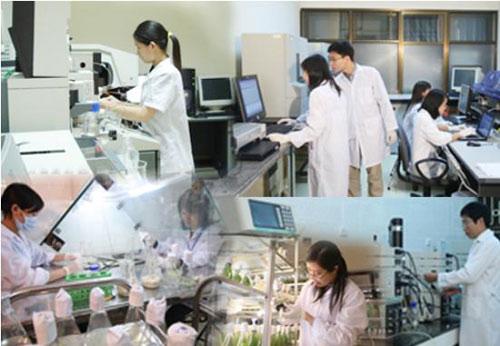Đề xuất nhiệm vụ tham gia Chương trình hỗ trợ phát triển doanh nghiệp khoa học và công nghệ và tổ chức khoa học và công nghệ công lập