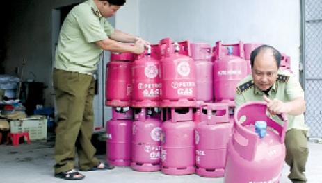 Tăng cường công tác quản lý vật liệu nổ công nghiệp trên địa bàn tỉnh.