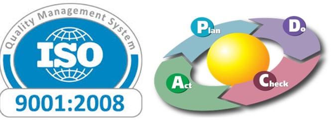Thực hiện Quyết định số 19/2014/QĐ-TTg