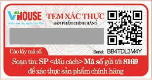Sử dụng hệ thống tem điện tử thông minh để chống giả hàng hóa