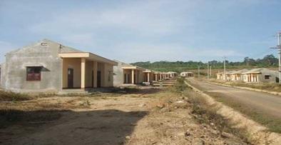 Ủy quyền cho UBND huyện Krông Bông quyết định thu hồi đất, bồi thường, hỗ trợ, tái định cư