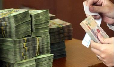 Chuyển 10% số thu tiền sử dụng đất về Sở Tài nguyên và Môi trường