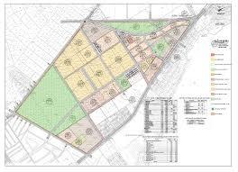 Chủ trương lập quy hoạch chi tiết tỷ lệ 1/500 Khu đô thị Tây Tân Lợi, thành phố Buôn Ma Thuột