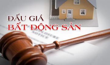 Cho phép chuyển mục đích sử dụng đất tại thị trấn Buôn Trấp, huyện Krông Ana