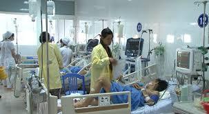 Thuê đơn vị tư vấn khảo sát, lập dự toán di dời tài sản, phương tiện làm việc của Bệnh viện Đa khoa tỉnh