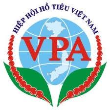 Hạt tiêu chính thức được phép lên sàn giao dịch hàng hóa VNX